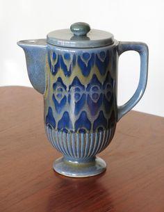 thire en cramique style scandinave ref1607 wwwbaosfr concept