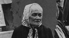 By 1929 Te Puea Herangi was already a prominent national figure, having played an important role in reviving the Kingitanga movement. Polynesian People, Herald News, Maori People, Maori Art, New Zealand, Community, Bear, Culture, Dance