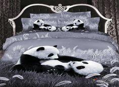 roupas de cama jogo de cama tampa de cama pillowase 4 têxtil peças de roupa de cama colcha queen colcha king