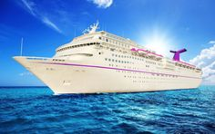 When you are hiring a cruise you don't have anything to worry about! Once you…