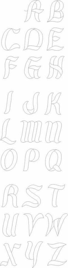 Graffiti Lettering Fonts, Lettering Styles, Block Lettering, Stained Glass Projects, Stained Glass Patterns, Mosaic Glass, Glass Art, Stained Glass Panels, Glass Birds