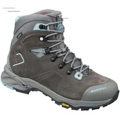 Mammut homme runbold tour haute cheville gtx marche randonnée outdoor boot