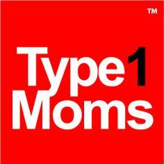 type1moms.org
