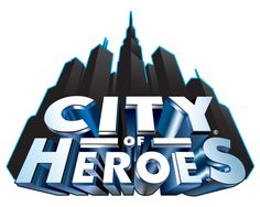 City of Heroes Logo photo CoHlogo.jpg