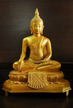 Free Buddhist Images - Bing Images