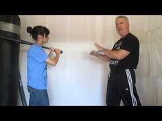 Irish Stick Fighting - European Championships 2012.WMV - YouTube