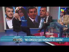 """Felipe Solá, tras la candidatura de Cristina: """"Actúa como una reina"""" Balls, Flat Screen, Truths, Blood Plasma, Flatscreen, Plate Display"""