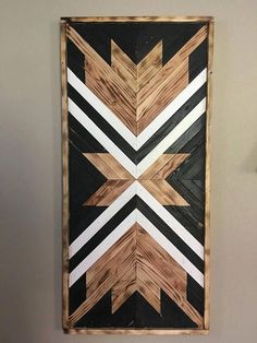 New Reclaimed Wood Walls Art Diy Front Doors Ideas Woodworking Furniture, Diy Furniture, Woodworking Plans, Woodworking Projects, Woodworking Techniques, Woodworking Shop, Business Furniture, Furniture Cleaning, Woodworking Basics