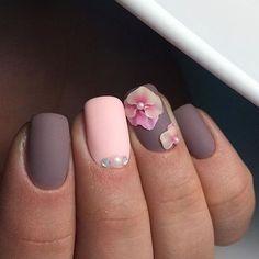 #дизайнногтей #гельлак #шеллак  #модныеногти #маникюр #мода  #френч #ногти #педикюр #nailswag #nailporn #nailmaster #nailsart #polish #nailpolish #followme  #manicure #instanails #cutenails #cute #fashion #fashionblogger #naillove #nailartist #lovenails #look #nail #nails #nailstagram #instanails