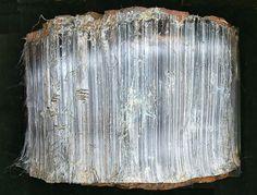 #Cuidado ↪ Os 9 minerais mais tóxicos do planeta | Por @jpcppinheiro. Estamos rodeados de minerais diversos, embora modificados. A maioria dos produtos por nós utilizados, principalmente os metálicos, derivam de minerais. Nem todos são seguros. Veja só uma lista com os 9 mais tóxicos do planeta! http://curiosocia.blogspot.com.br/2014/10/os-9-minerais-mais-toxicos-do-planeta.html