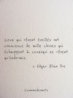 Phrase Insta, Poem Quotes, Funny Quotes, Good Sentences, Quote Citation, American Poets, French Quotes, Instagram Blog, Lectures