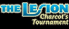 The Lesion: Charcot's Tournament A strategy game about neurologic localization. University of Michigan.