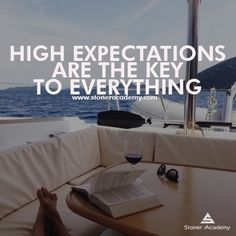 Do you have high expectations? Are you willing to work in order to gain what you wish for.   Start today time is passing by and in this game time costs drems and money.  Do you want success in life? Are You willing to work hard and follow your dreams? We wills how you how, check out our bio and learn everything there is to know.  #successful #entrepreneur #business #success #luxury #freedom #binaryoptions #trading #forex #money #motivation #inspiration #dreambig #selfmade #inv..