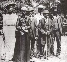 Juneteenth: The Growth of an African American Holiday (1865-- )