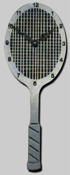 48 Best Tennis Decor images  5b389de9f0bb6