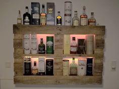 Die 8 Besten Bilder Von Whisky Regal Whisky Regal Regal