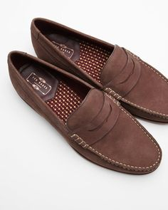 551ca8a2953 Designer Mens Footwear