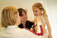 Ik vind ook heel leuk om kinderverpleegkundige te doen
