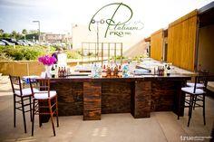 hand-built-rustic-bar-bar-rental-san-diego-weddings-bar-rentals-for-weddings