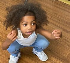 Asian And Black Babies, Cute Black Babies, Beautiful Black Babies, Cute Little Baby, Cute Babies, Baby Boy Swag, Kid Swag, Baby Girl Photos, Cute Baby Pictures