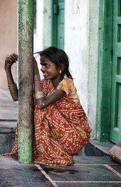 Bilota, Rajasthan, India