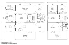 Barndominium further 143833781822750003 together with Home Designbest Interior House furthermore  on shouse homes