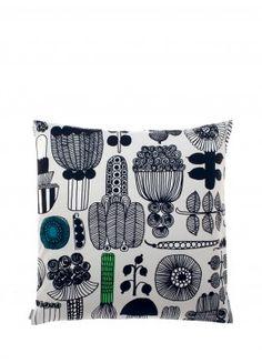 cushion cover-marimekko