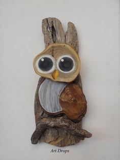 http://artdrops-tatjana.blogspot.com/search?updated-max=2014-09-03T16:28:00+02:00