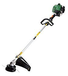 Pin On Garden Lawn Care Tools