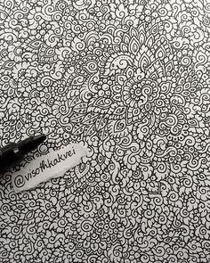 @visothkakvei Instagram   Completed #art #original #visothkakvei #MadeinMaine