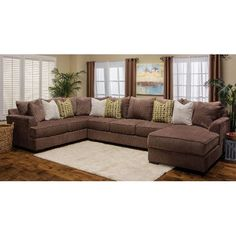 ashley furniture 4th of july sale ad