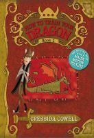 If you liked: The Magic Tree House series LINKcat Catalog › Details for: How to train your dragon/ Chronicles the adventures and misadventures of Hiccup Horrendous Haddock the Third as he tries to pass the important initiation test of his Viking clan, the Tribe of the Hairy Hooligans, by catching and training a dragon.