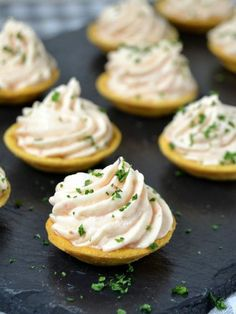Cocina – Recetas y Consejos Appetizers For Party, Appetizer Recipes, Snack Recipes, Cooking Recipes, Mousse, Avocado Hummus, Spanish Dishes, Tea Time Snacks, Christmas Dishes