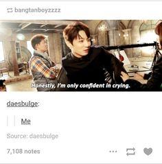 Me #BTS #Jungkook
