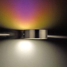Casablanca Leuchten Iomio bei lampenonline.de unter http://www.lampenonline.de/casablanca-iomio-wandleuchte-korpus.html
