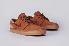 2125db83ee22 Nike-SB-Janoski-British-Tan-01 result Basket Sneakers