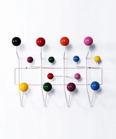 Ways to Hang Coat Rack | dotandbo.com