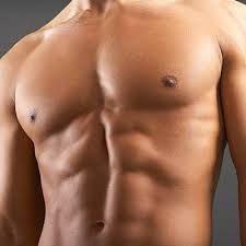 24 besten Fab Abs Bilder auf Pinterest   Fitness-motivation, Fitness ...
