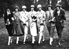 The picture is about new women of 1920s who were sportive, boyish, cynical and self centered and cared only for themselves. All the traits mentioned are part of Jordan's personality.