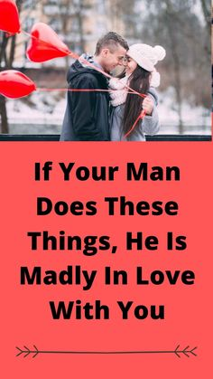 You Really, Love You, Madly In Love, Your Man, Most Visited, Celebs, Celebrities, Love Story, Entertainment
