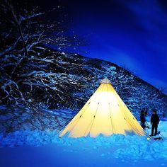 #teepee #camping #tentipi Teepee Camping, Go Camping, Cold Weather Camping, Gifts For Photographers, Square Photos, Flash Photography, Photo Checks, Best Memories, Taking Pictures
