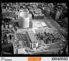 181 Best Toronto History images in 2019  7b36849a4