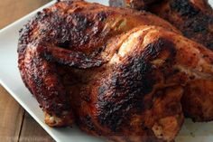 20100601_chipotle-tequila-citrus-marinated-smoked-chicken