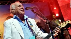 Jimmy buffet famous singer will be preforming as scheduled even though there Is the lgbt law. Jimmy buffet even said that the tickets were sold before they made the law in north Carolina.