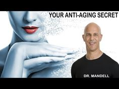 The art and science of yoga has taught the world how specific poses can repair and heal the body. For our skins health we want to keep the heart above the he. Anti Aging Facial, Anti Aging Cream, Anti Aging Skin Care, Face Exercises, Yoga Exercises, Stretches, Veronica, Ted, Face Yoga
