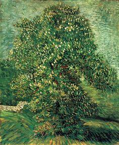 Vincent van Gogh #art #painting