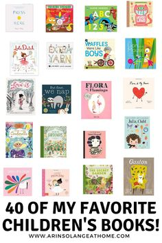 Here are 40 of the best children's books that you will love to have and display in your home! Great illustrations and pictures that boys and girls will love to read. Best Children Books, Books For Boys, Got Books, Children's Books, Lion And The Mouse, Book Girl, Book Nooks, Baby Boy Nurseries, Little Boys