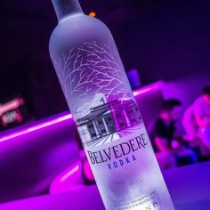 lands on cool drink brand to know about, head to the link in the bio and comment below yes or no if you would try this vodka brand along with - - - Don Perignon, Belvedere Vodka, Cigarette Aesthetic, Alcohol Aesthetic, Black Phone Wallpaper, Party Nails, Getting Drunk, Purple Aesthetic, Bad Room Ideas