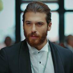 Beautiful Men Faces, Beautiful Soul, Latin Men, Hey Gorgeous, Beyond The Lights, Turkish Beauty, Man Bun, Turkish Actors, Male Face