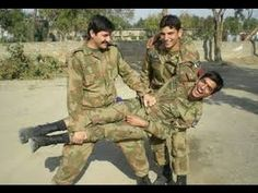 Pak Army heart touching songs  | Must Watch Pak Army New Song 4ever - http://positivelifemagazine.com/pak-army-heart-touching-songs-must-watch-pak-army-new-song-4ever/ http://img.youtube.com/vi/oG8_r12uHcE/0.jpg  National Song Pak Army Pak Army heart touching songs | Must Watch Pak Army New Song 4ever quetta shahidan and its history and beloved massage for his … Click to Surprise me! ***Get your free domain and free site builder*** Please follow and like us:  var a